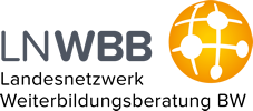 Bild:Logo LNWBB