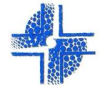 Bild:Logo Schönenberg
