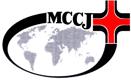 Bild:Logo Comboni-Missionare