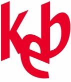 Bild:keb Logo
