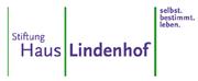 Bild:Stiftung Haus Lindenho Logo